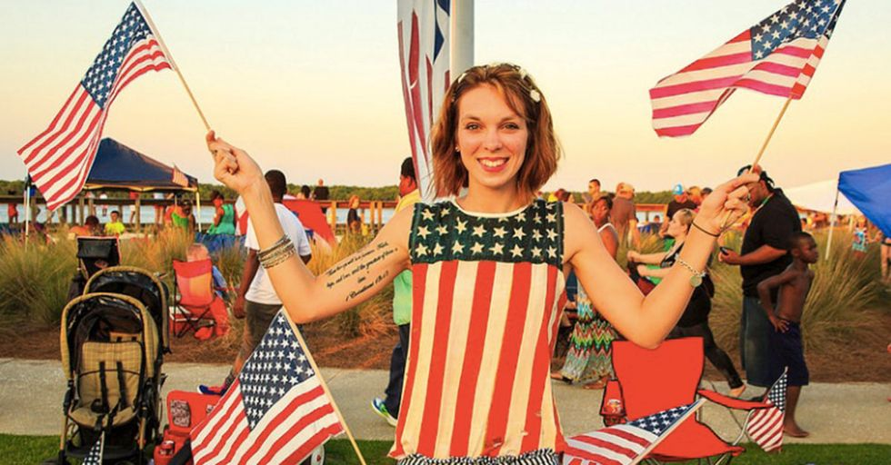 Did You Know That THESE 10 American Habits Totally Confuse the Rest of the World?