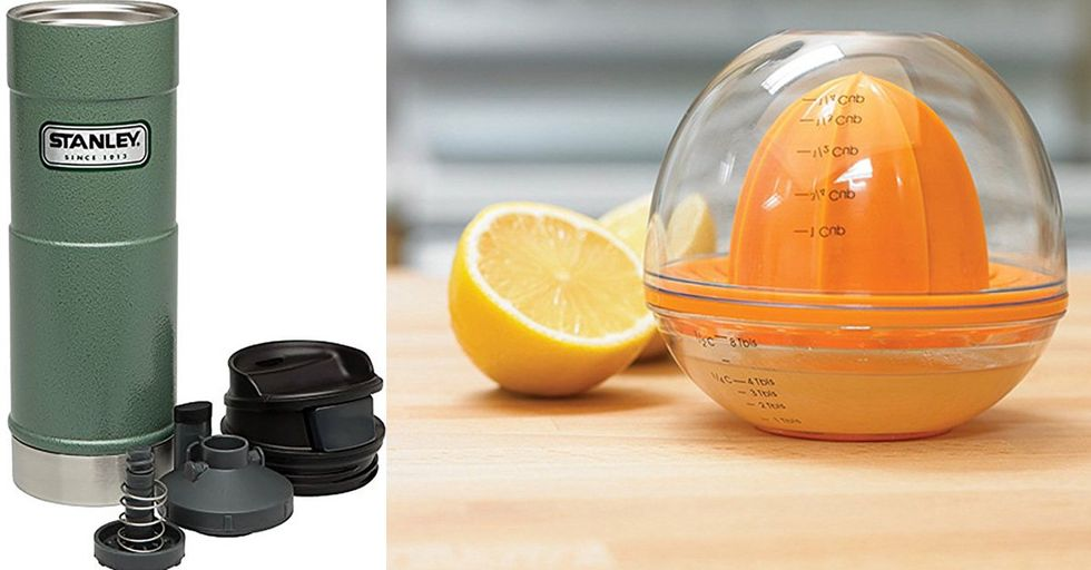 The 28 Most-Reviewed Products On Amazon