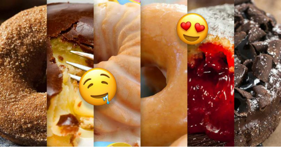 We Found the Best Quizzes on the Internet for You and Put Them All in One Place
