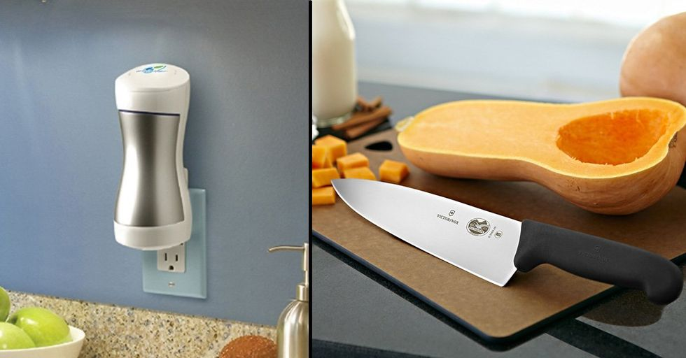 The 22 Best Versions of Products You Use Every Day (All Under $30)