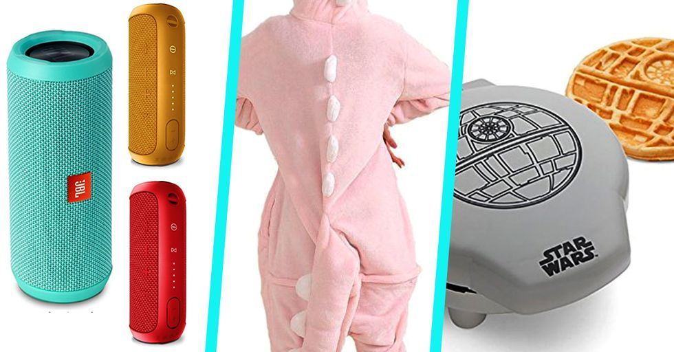 These Are the Most Perfect, Unique Gifts for Each Astrological Sign