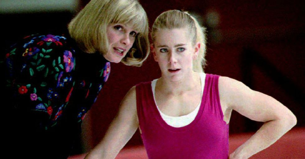 The 15 Craziest Moments from 'Truth & Lies: The Tonya Harding Special'
