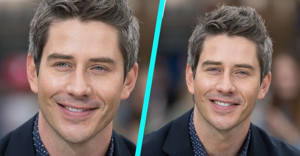Arie Is the Bachelor Fans Have Been Waiting for — but I Still Can't Seem to Get on Board