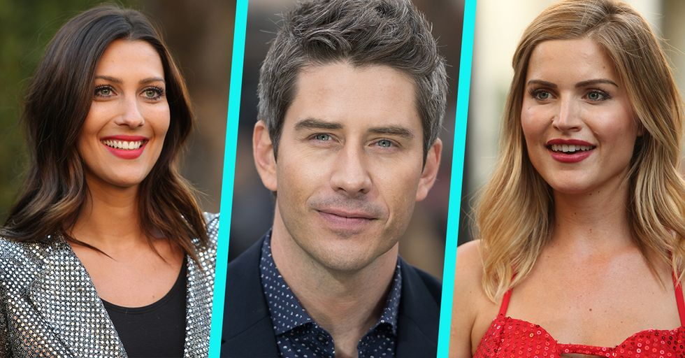 An Investigation Into the 15 Women Still Battling for Arie's Heart on 'The Bachelor'