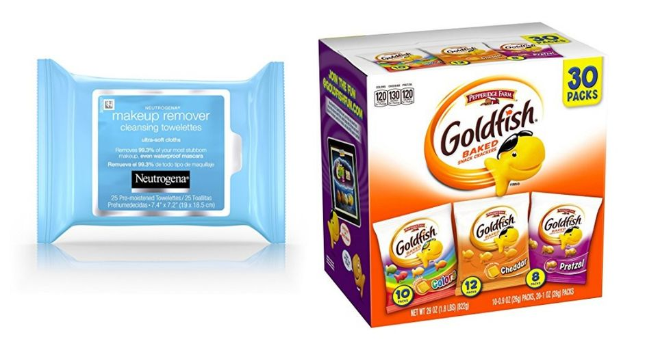 27 Things You Should Subscribe to on Amazon if You Don't Like Wasting Money