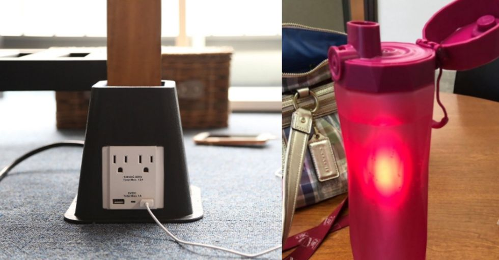 27 Brilliant Inventions Every Grown Woman Should Own
