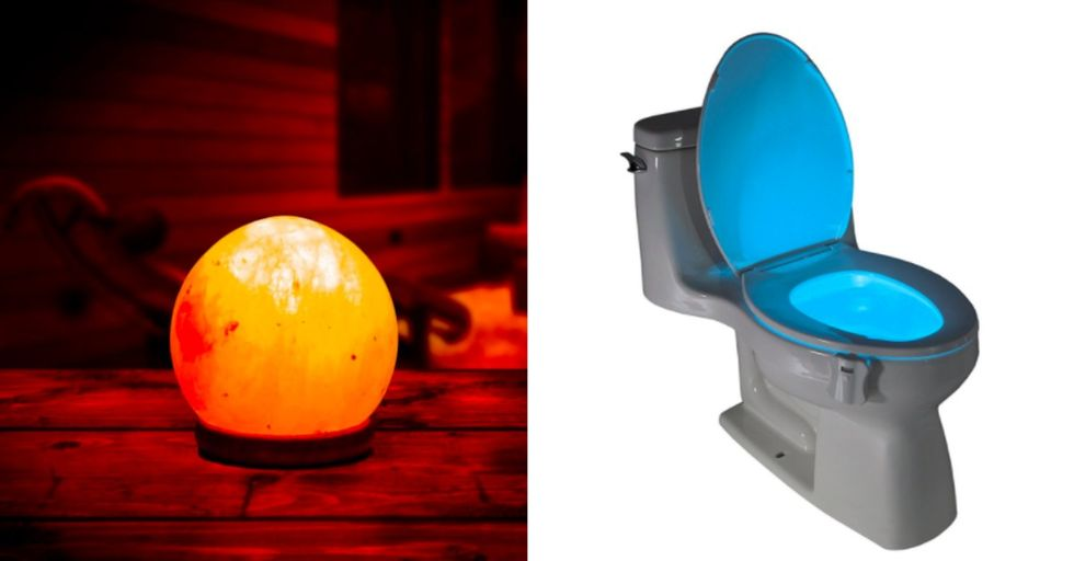 35 Things You've Probably Never Seen Before Under $25
