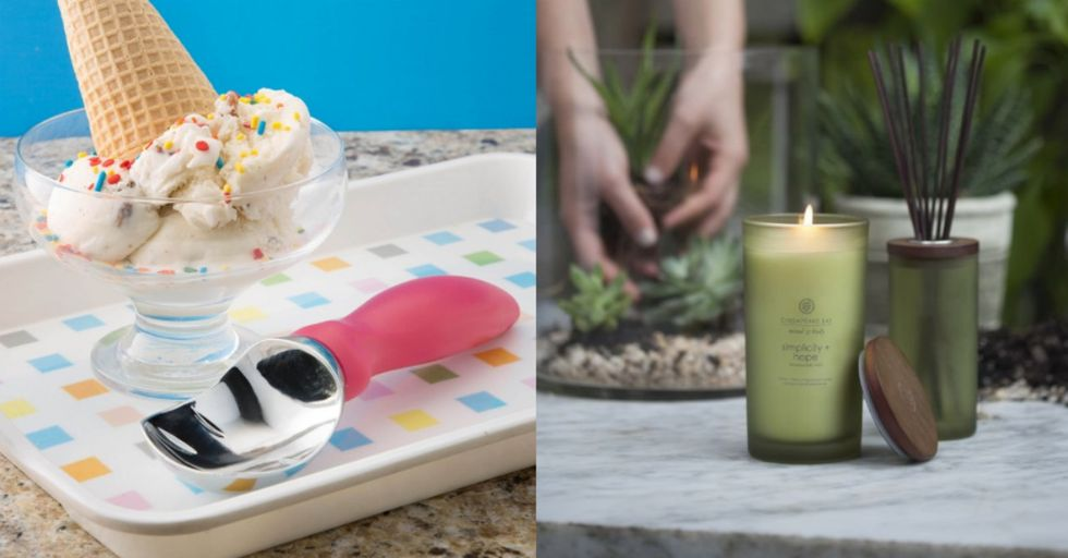 36 Products With a Serious Cult Following on Amazon