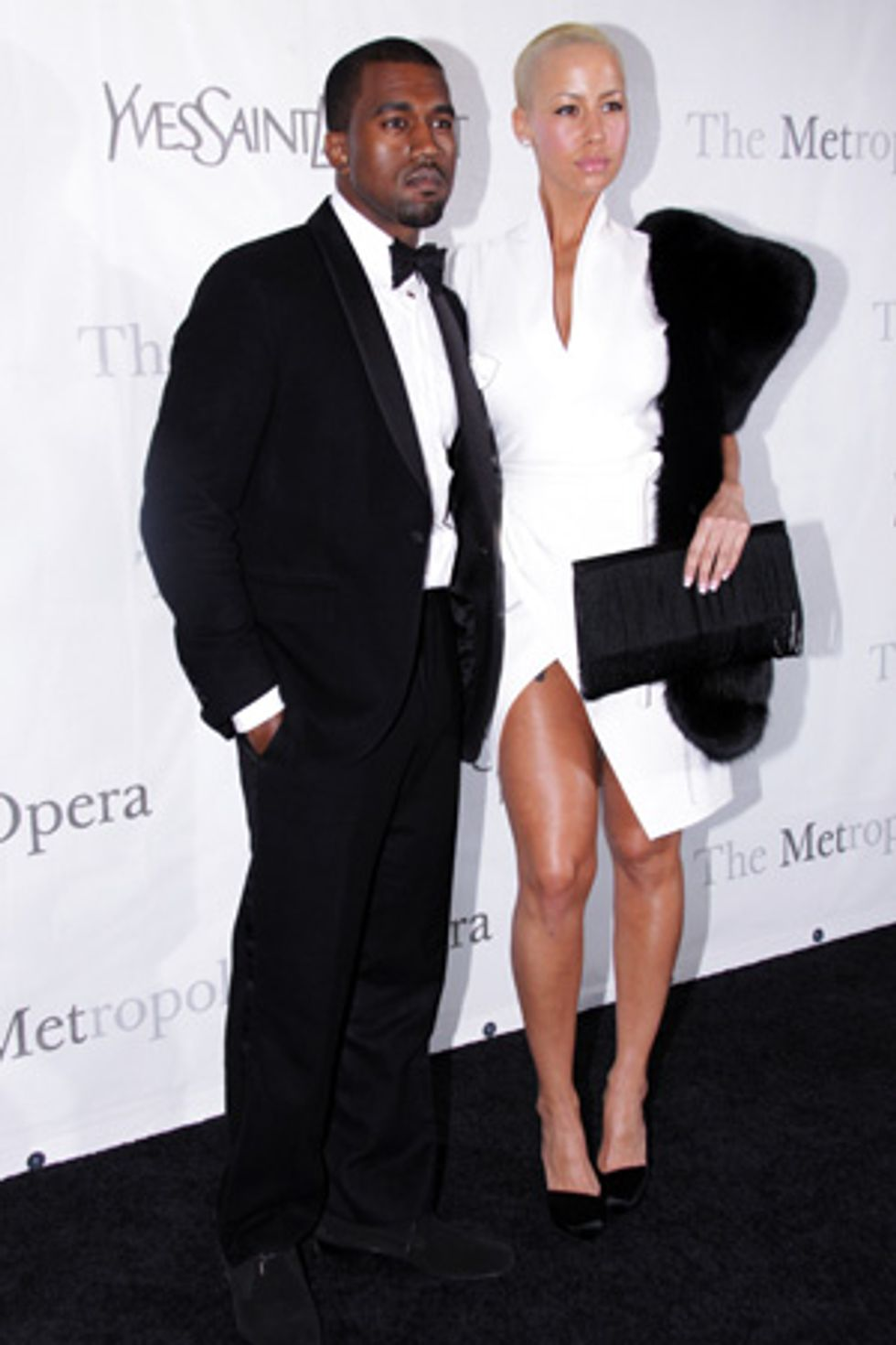 About Last Night... The 125th Anniversary of the Metropolitan Opera