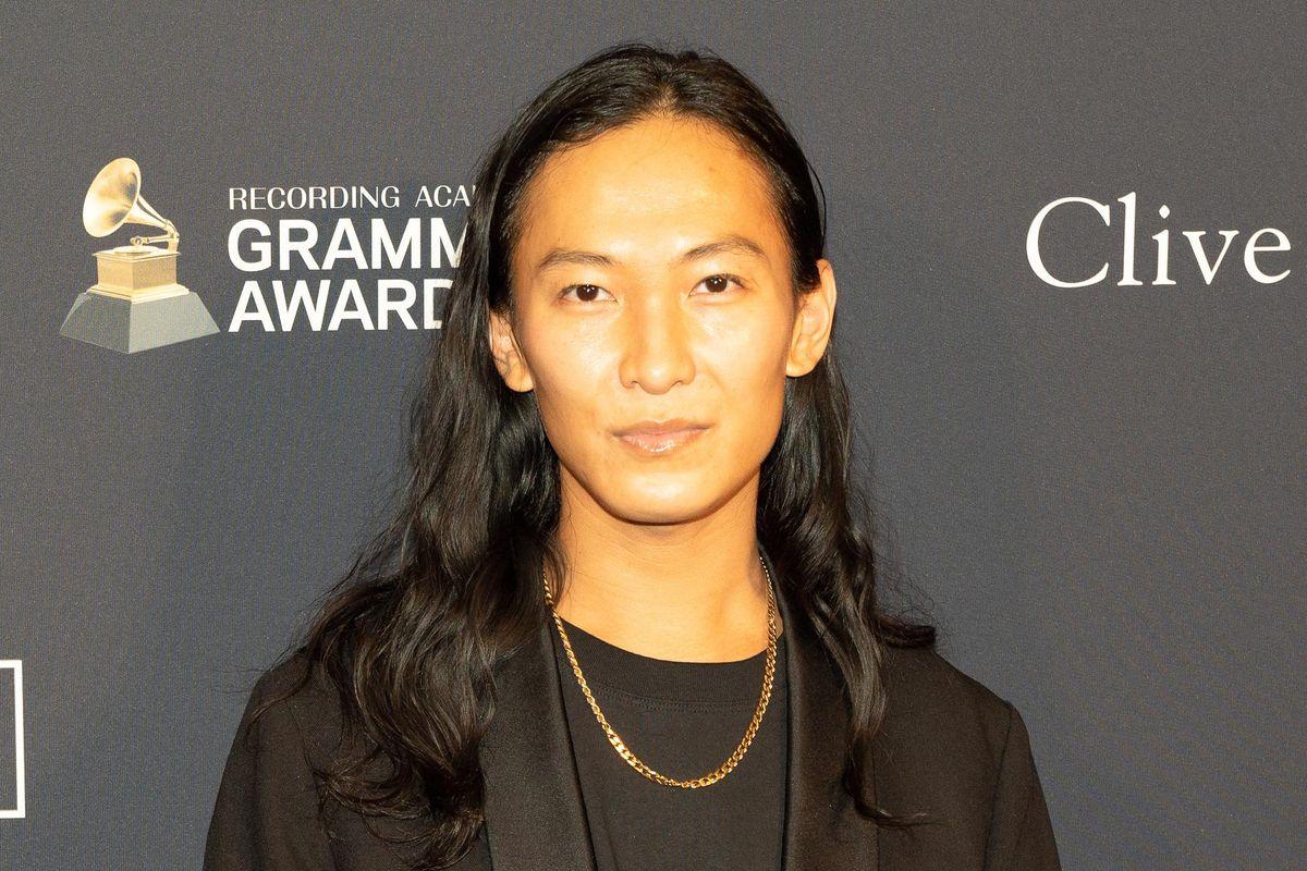 Alexander Wang Denies Allegations of Sexual Assault