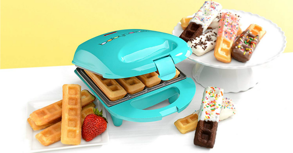 31 Things To Treat Yourself to This Instant