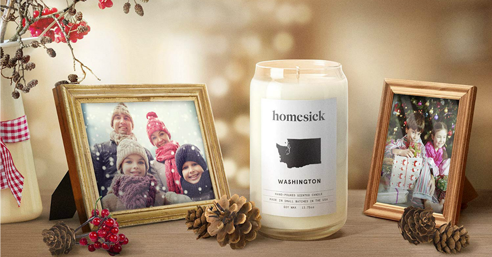 31 Gifts For People Who HATE Everything