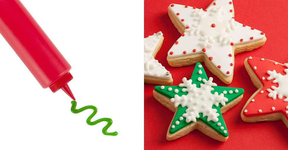 Holiday Hacks for Parents Who Want to Make Christmas Even Jollier