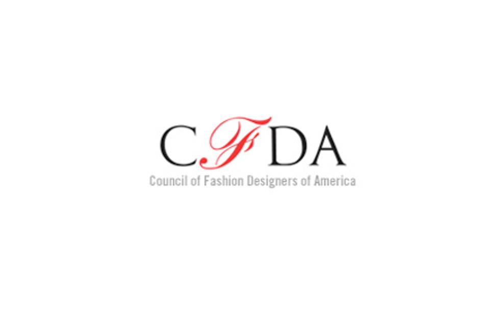 Kim Hastreiter to Receive a CFDA Award!