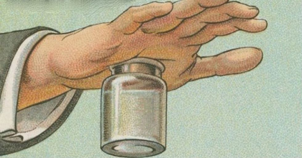 50 Vintage Life Hacks That Are Surprisingly Useful
