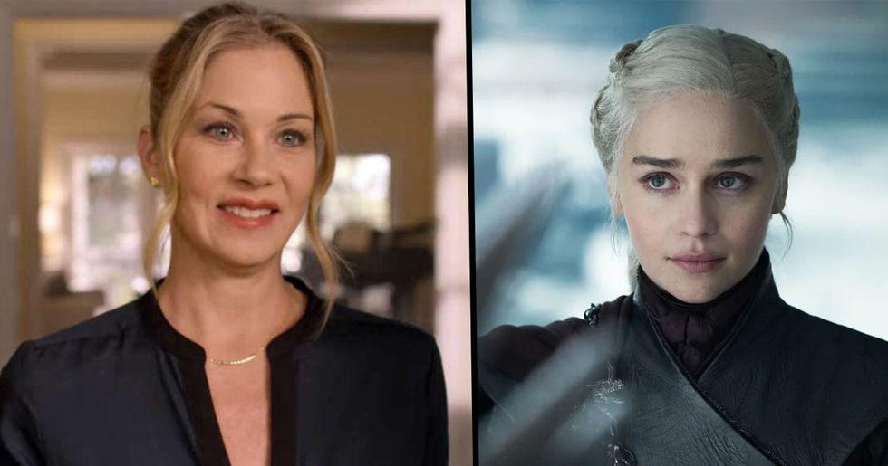 2019 Emmy Award Nominations Revealed
