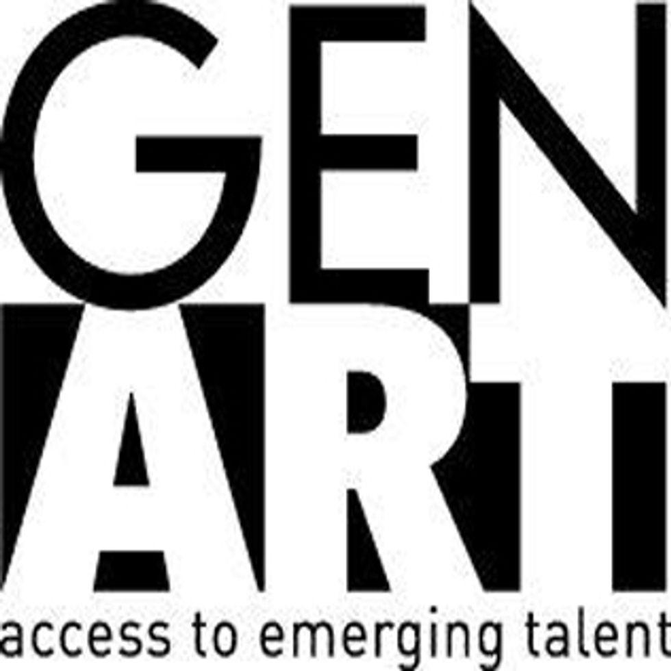 Peter Davis' Status Update: R.I.P. Gen Art 1994-2010