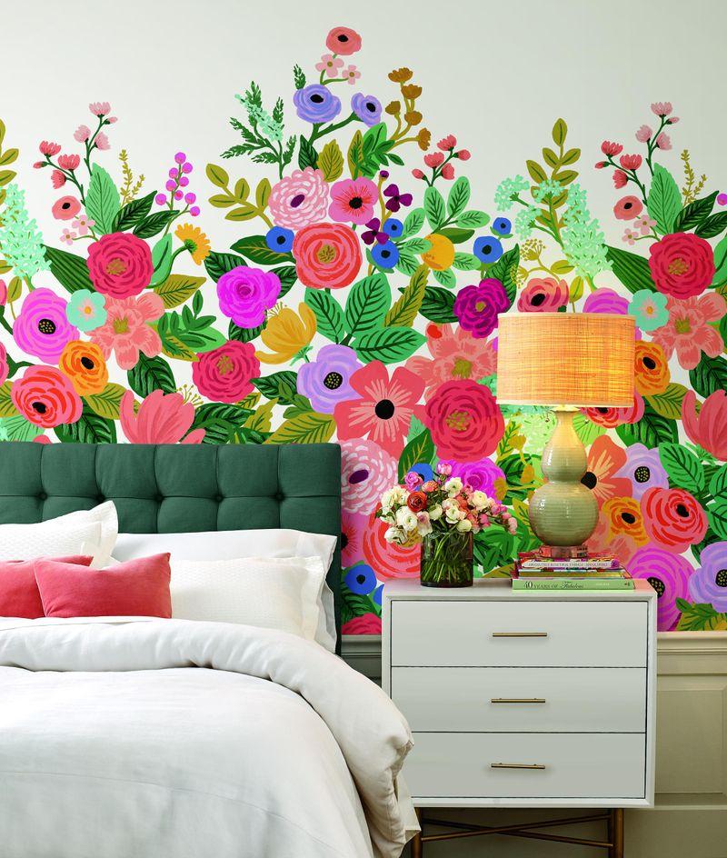 Latest Home decor trends