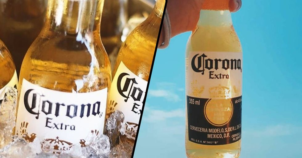 A Worrying Number of People Think Coronavirus Is Related to Corona Beer