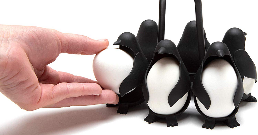 37 Things Under $20 on Amazon That Are SO Worth It