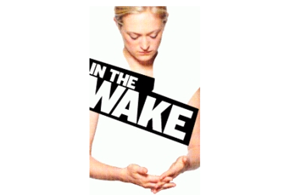 Stage Notes: In the Wake