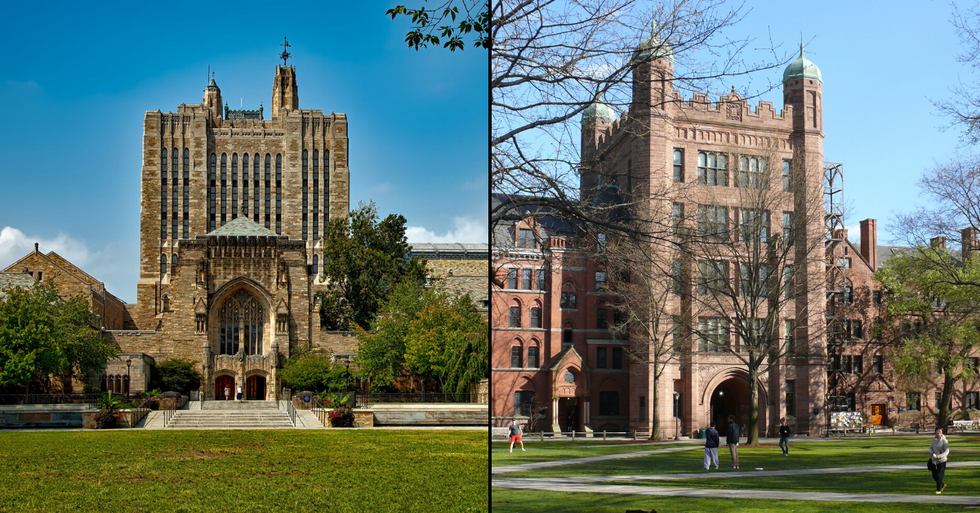 You Can Now Attend Yale's Most Popular Class, For Free