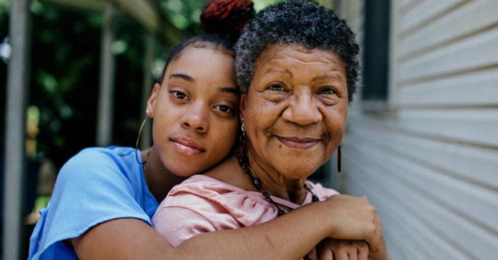 All the Brilliant Ways Seniors are Managing Self Quarantine