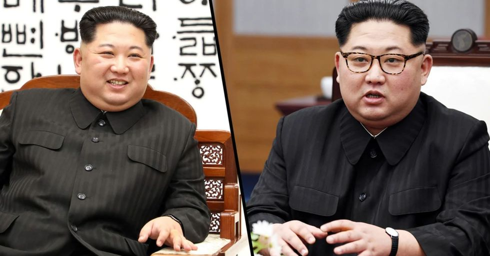 North Korean Defector Addresses Kim Jong-Un Rumors After Claiming to Know the Truth