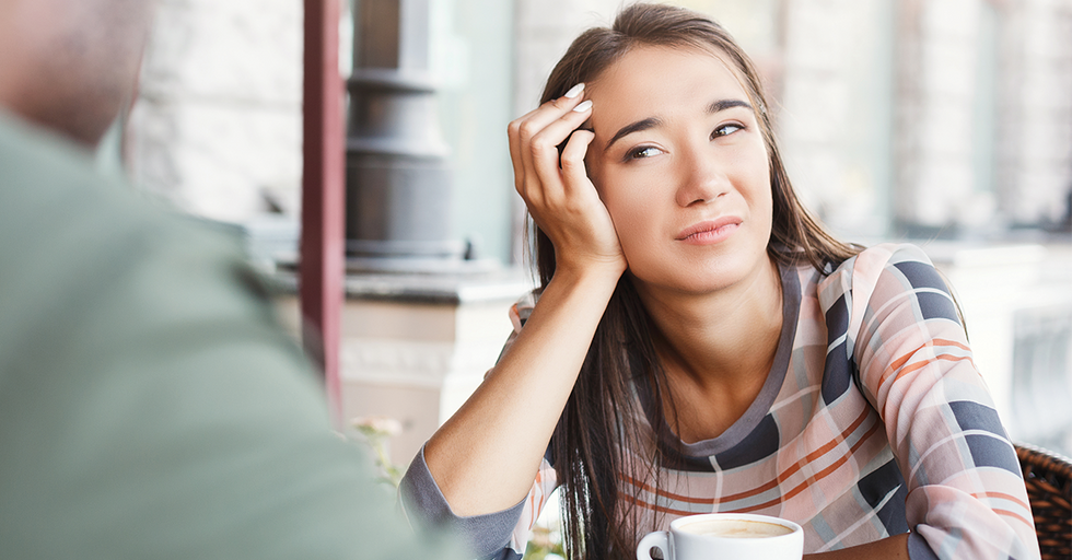 People Reveal Their Worst Dates Ever and the Stories Are Hilariously Insane