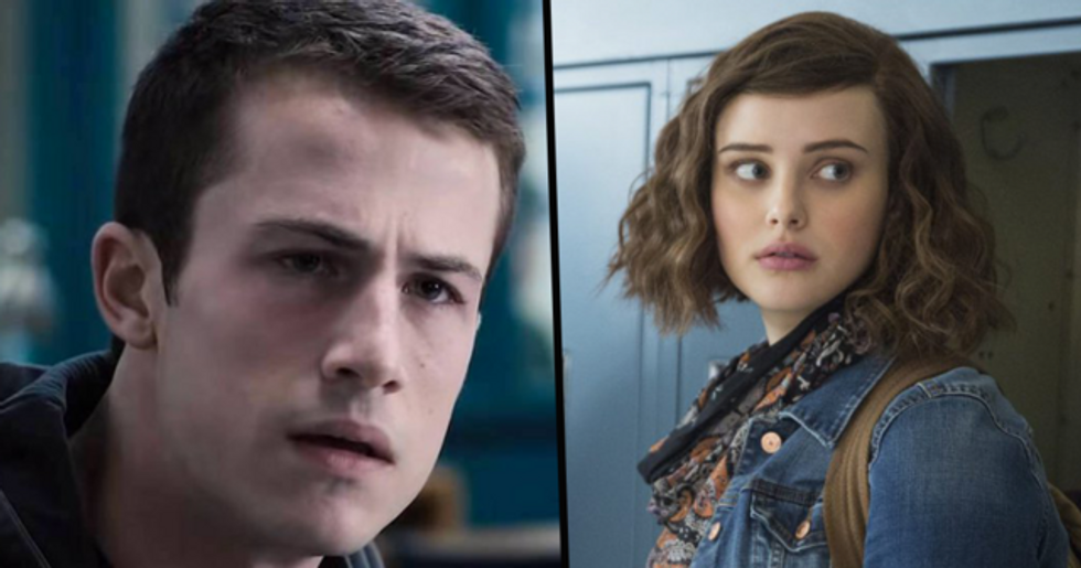 '13 Reasons Why' Final Season to Be Released on June 5th