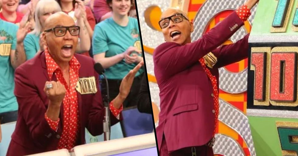'The Price Is Right' Fans Furious as Contestant Donates Almost $100k to Planned Parenthood