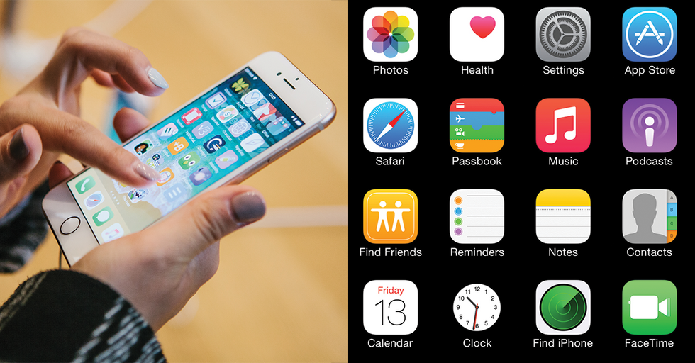 The 30 Secret iPhone Hacks You Should Know About in 2020