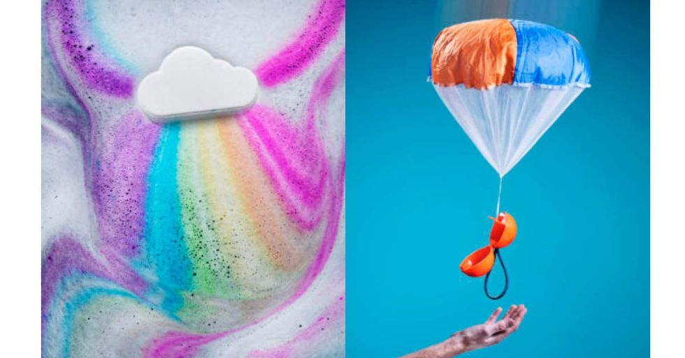 37 Inexpensive Things That'll Entertain Your Kids for Hours