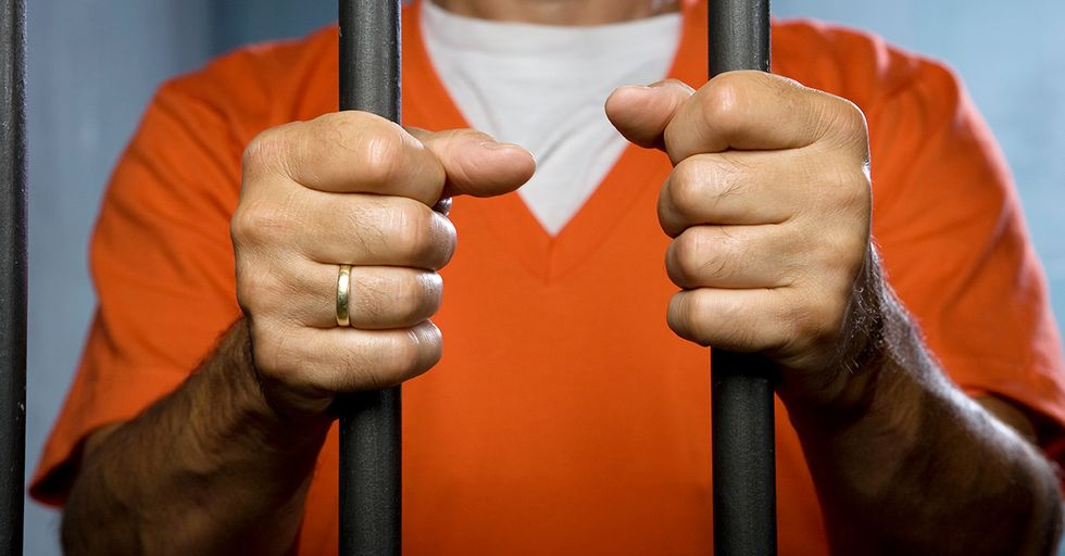 Ex-Cons Share the Prison Habits They Had a Hard Time Breaking