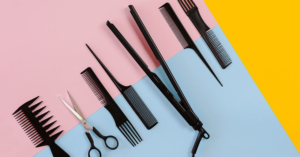 Legitimately Life-Changing Hacks From Hair Professionals to Up Your Hair Game