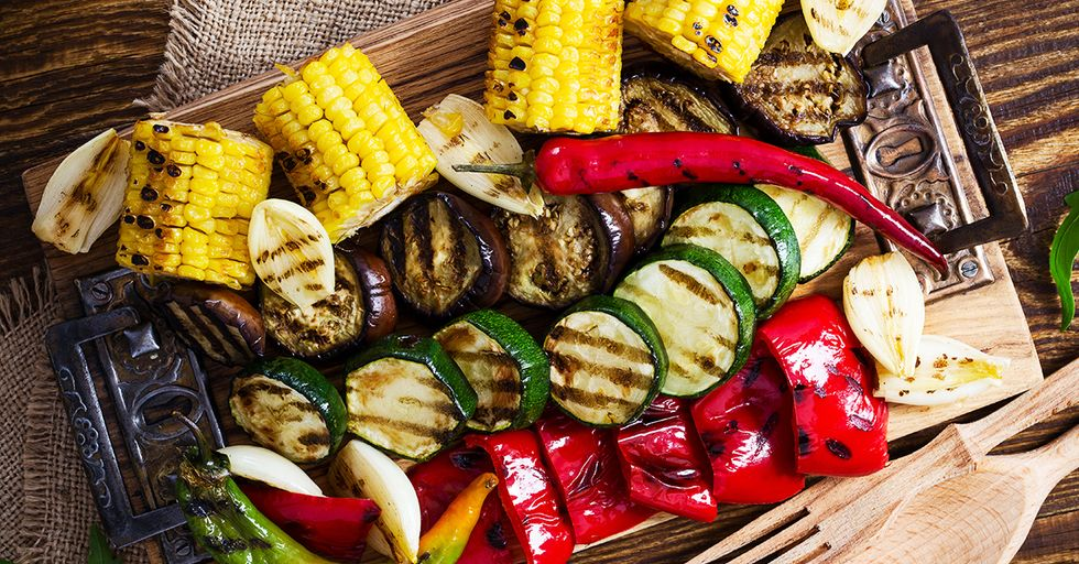 19 Grilling Tips To Majorly Upgrade Your Summer