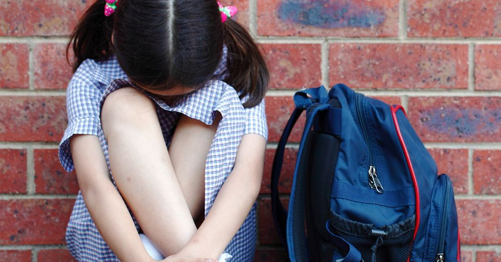 19 People Reveal What It Was Like to See Their Childhood Bullies as Adults