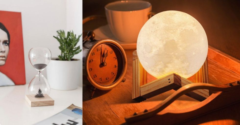 37 Awesomely Cheap Things That Only LOOK Expensive