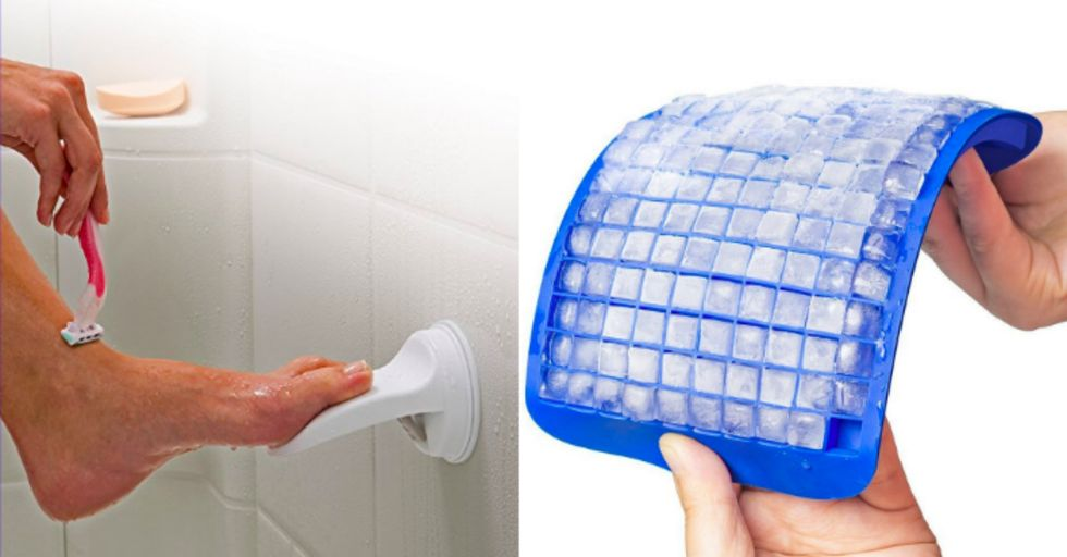 37 Genius Inventions You Can Get For Under $15