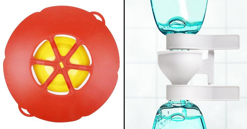 37 Kitchen Gadgets That Are Basically Genius
