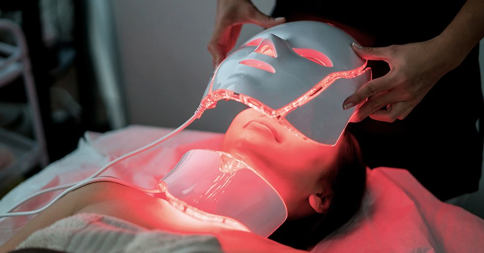 The Truth About Laser Treatments for Your Skin