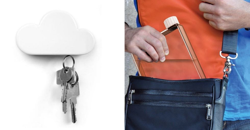 37 Products That Make Life Easier