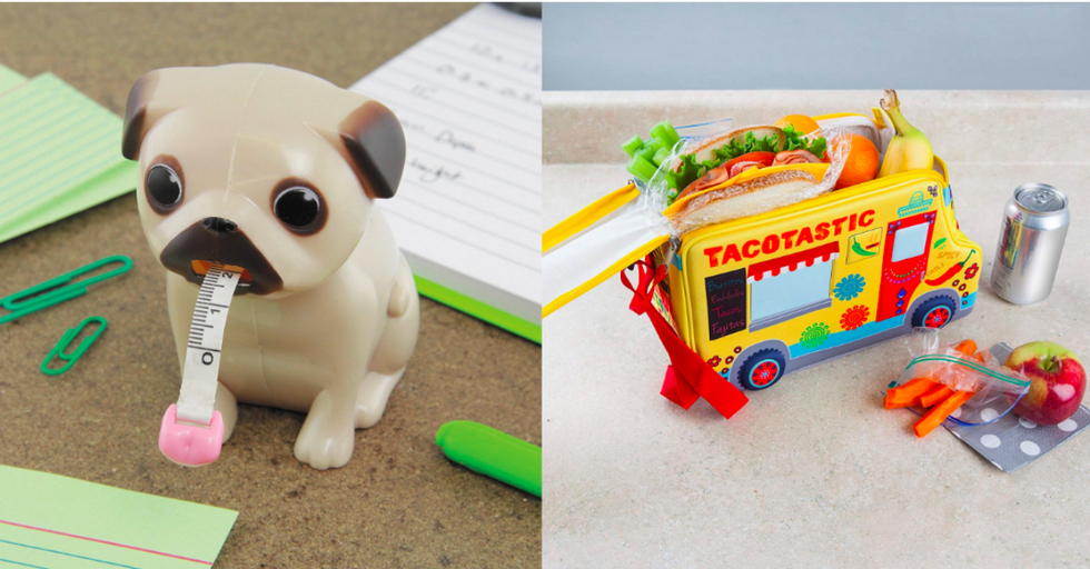 37 Cheap Things to Cheer Yourself up With Today