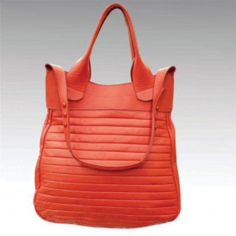 Market Watch: Fullum & Holt Handbags