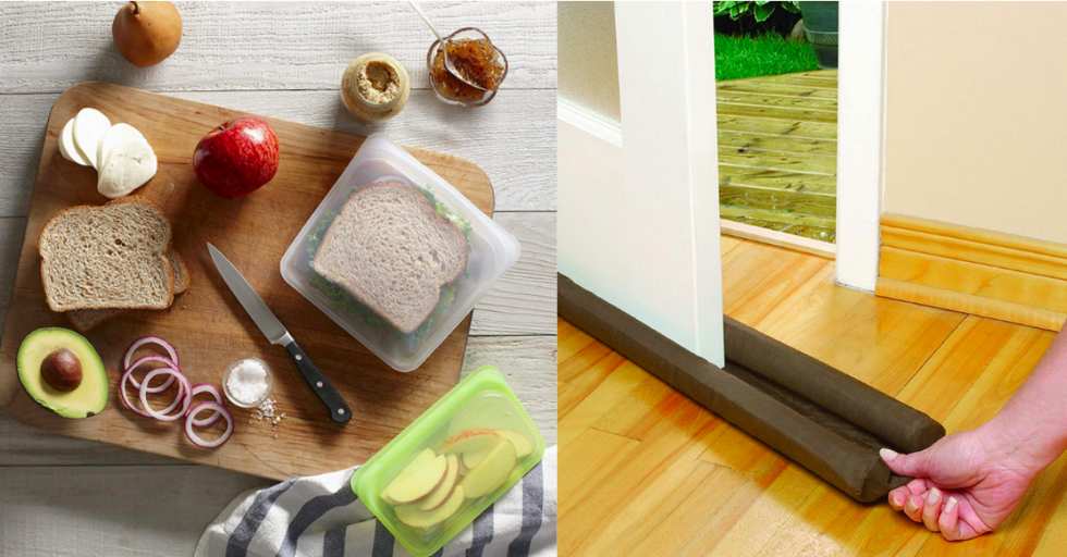 37 Brilliant Purchases That'll Pay Off in the Long Run