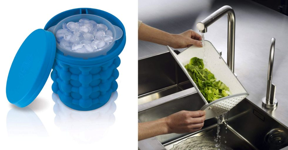 37 Incredibly Handy Gadgets Under $25 I Want ASAP