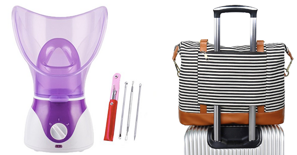 37 Things on Amazon Perfect For Grown-AF Women