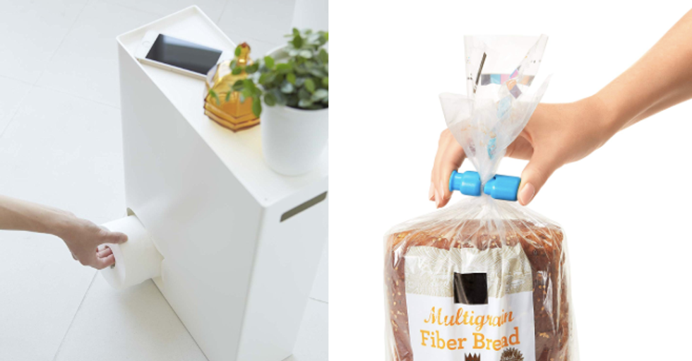 30 Things I Bought on Amazon That Changed My Life for the Better