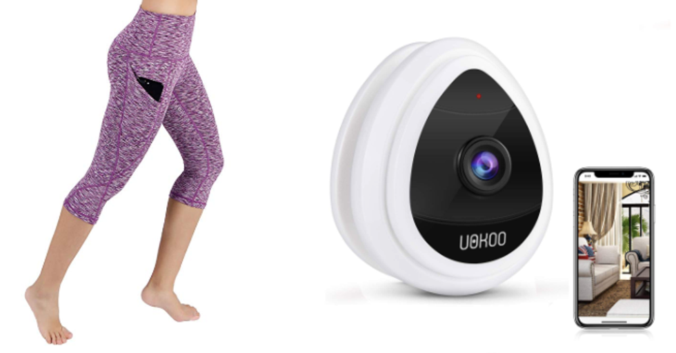 These Are The 31 Top-Selling Products on Amazon