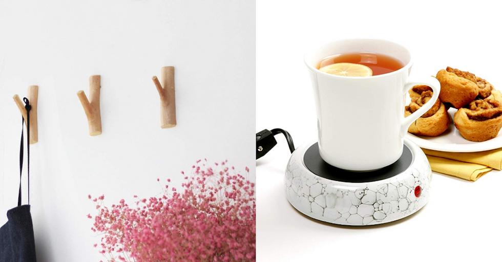 31 Products That Make Grown-Lady Life Easier